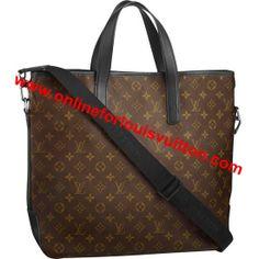 3261a28cd80 53 Best Louis Vuitton Monogram Canvas images in 2014 | Purses, Louis ...