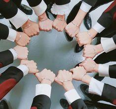 seventeen X carats Woozi, Wonwoo, Jeonghan, Seungkwan, The8, Vernon Seventeen, Hoshi Seventeen, Seventeen Debut, Carat Seventeen
