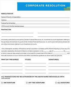 Fake Resumes Delectable Printable Fake Doctors Notes Free Httpscleverhippomemo .