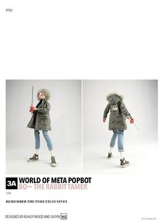 http://www.worldofthreea.com/threea-production-blog/