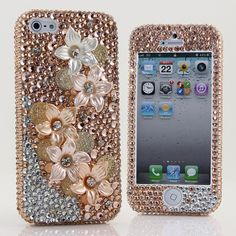 Hey LUXFANS! Do you have an iPhone 5/5S, 4/4S, or iPhone 5C? Dress your phone in luxury with a brand new, hand-crafted 447 Want this design for your phone? Just click on the image for the direct link to view the design on our website: LuxAddiction.com