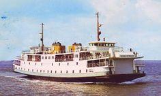 Texelstroom ca 1970 Malta Gozo, Malta Island, Days Out, Holland, Evening Sandals, Channel, Turkey, Language, Number