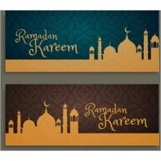 free vector Happy Ramadan Kareem Cute Banners http://www.cgvector.com/free-vector-happy-ramadan-kareem-cute-banners/ #Awesome, #BackgroundRamadhan, #Banners, #Best, #Creative, #Cute, #Design, #Free, #Happy, #Illustration, #IslamicCalligraphy, #Kareem, #Ramadan, #Ramadan2017, #Ramadan2017Wallpaper, #RamadanBackground, #RamadanCardDesign, #RamadanDesign, #RamadanGreetings, #RamadanGreetingsWords, #RamadanKareem, #RamadanKareemArabic, #RamadanKareemGreetings, #RamadanKareemInA