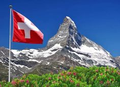Zermatt, Swiss Flag, Eastern Countries, St Moritz, Seen, Hotel Reservations, Christmas Vacation, Ski Vacation, Vacation Spots