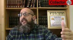 """Un rabbin craque et révèle la vérité sur """"Daesh"""" et le nouvel ordre mondial"""