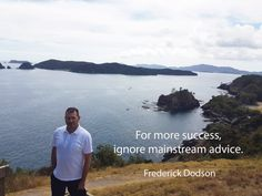 Advice, Success, Beach, Water, Quotes, Outdoor, Gripe Water, Quotations, Outdoors