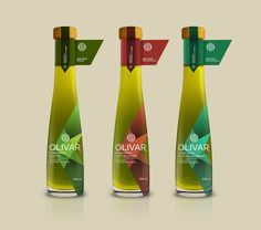 Olivar Olive Oil (2)