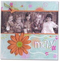 0909-Embellished May