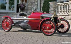 1915 Ford Model T Fronty Speedster =====>Information=====> https://www.pinterest.com/coilb/cars-ford-model-t/ =====>Information=====> https://www.pinterest.com/search/pins/?q=ford+model+t