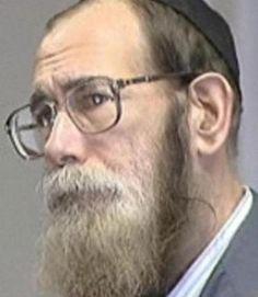 PENNSYLVANIA: Rabbi pleads guilty to sexually assaulting boys (se declara culpable de asaltar sexualmente a jovenes)