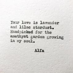 """alfa.poet """"Abandoned Breaths is Available in paperback and kindle unlimited on amazon. Also through Barnes & Noble, Book Depository, and more."""" #alfawrites #alfa #alfapoetry #alfaworldwide #alfapoet #poetry #poet #happynewyear #lostlove"""