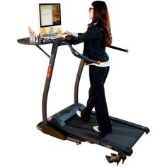 Exerpeutic 2000 Workfit High Capacity Desk Station Treadmill http://womensbusts.com/breast-enlargement-supplements/saw-palmetto-breast-enlargement-supplement/