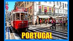 Lisboa-Guimaraes-braga-Oporto-Portugal-Producciones Vicari.(Juan Franco ...