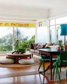 46 best Crazy for Floor Cushions images on Pinterest | Large floor  X Custom Uo House Design Html on