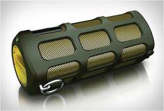 Philips shoqbox - bluetooth-portable-speaker $179.99