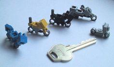 lego micro motorcycles