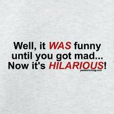 smart ass quotes | Related Pictures smart ass quotes love them