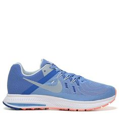 nike corée baseball - Nike Women's Air Zoom Fly 2 Running Shoe at Famous Footwear ...