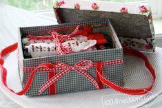 cesta de piquenique, como fazer cesta de piquenique, picnic bag