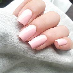 Catrice ICONails - nail polish 29 Donut Worry Be Happy!