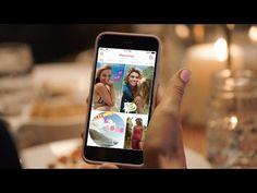 Snapchat: la guía para conocerlo todo de la app del momento - http://www.actualidadiphone.com/snapchat-que-es-y-como-se-usa/