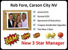 No Excuses Summit Internet Marketing, Online Marketing, Carson City, Management, Seo
