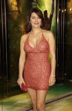 49 Sexy Marina Sirtis Boobs Pictures Are Going To Cheer You Up 49 Camila Cabello Hottest Photos Marina Sirtis, Curvy Girl Lingerie, Bikini Pictures, S Girls, Celebrity Pictures, Celebrity Women, Hot Bikini, Actress Photos, Beautiful Celebrities