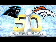 BEST Super Bowl 50 Commercials Ads 2016 - YouTube