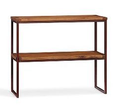 Entryway Furniture, Entryway Tables & Entryway Storage | Pottery Barn