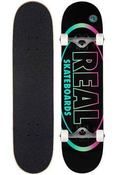 Skateboard Komplettboards online kaufen   skatedeluxe Skateshop Skateboard Deck, Real Skateboards, Skates, Skateboarding, Jade, Bucket Hat, Corner Sofa, Rolling Skate, Skateboards For Girls
