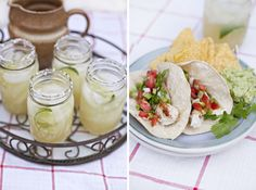 7 Ways to Eat a Margarita for Cinco de Mayo