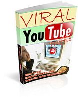 [GET] Viral YouTube Traffic https://ianneateblog.wordpress.com/