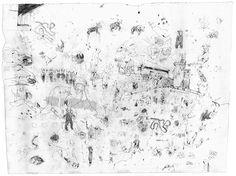 Prêmio IP de Arte | Virgílio Neto