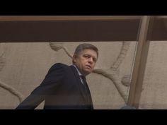 Vražda Kuciaka - zámienka na zvrhnutie Ficovej vlády
