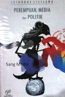 Toko Buku Sang Media : Perempuan, Media dan politik