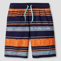 2180b1a552 Boys Swim Trunks, Boys Swimwear, Boy Outfits, Target, Baby Boy Outfits,