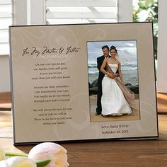 ... Pinterest Elegant Wedding, Thank You Gifts and Parent Wedding Gifts