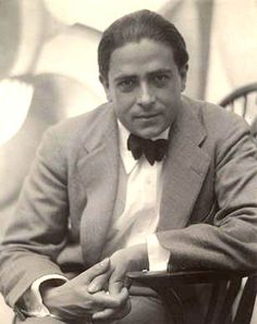 Francis Picabia (born Francis-Maria Martinez de Picabia, - French avant-garde painter, poet and typographist. Photo by Alfred Stieglitz, 1915 Man Ray, Artist Art, Artist At Work, Famous Artists, Great Artists, Dada Movement, Temple Of Light, Francis Picabia, Marcel Duchamp