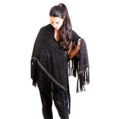 http://www.black.co.uk/media/images/_black-suede-studded-cape-3_L.jpg