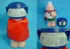 昭和のシャンプー - Aura Those Were The Days, Kitsch, Vintage Toys, Childhood, Memories, Nice, School, Childhood Memories, Nostalgia