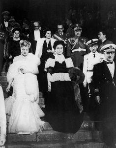 Eva Perón SIGLO XX