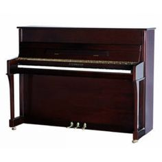 Upright Piano | Yamaha | Kawai | C. Bechstein | Kemble | Howes ...""