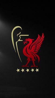 Iphone Wallpaper Liverpool, Lfc Wallpaper, Liverpool Wallpapers, Liverpool Fans, Liverpool Football Club, Ynwa Tattoo, Liverpool You'll Never Walk Alone, Liverpool Tattoo, This Is Anfield