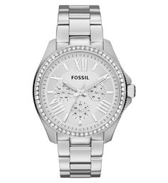 Montre Fossil Casual AM4481