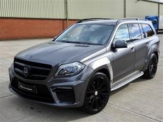 Used 2014 Mercedes-Benz AMG AMG for sale in Manchester from Bespoke Sales Intermarque. Amg Car, Car Vehicle, Mercedes Benz Amg, 4x4 Trucks, Nightstands, Vroom Vroom, Luxury Life, Car Stuff, Motor Car