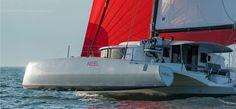 Catamaran For Sale, Range, Explore, Luxury, Cookers, Exploring