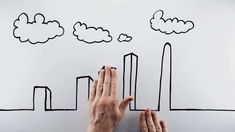Here is a selection of whiteboard animations we've made over the years. Whiteboard Animation Software, Whiteboard Video, Animation Storyboard, Whiteboard Ideas Bedroom, Animation Maker, Motion Graphs, Animation Tutorial, Stop Motion, Animated Gif