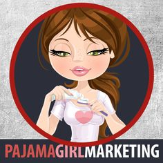 Discover how to rank youtube videos in 24 hours or less fast and easy. http://pajamagirlmarketing.com/wso/free-video-ranking-course/ #howtorankyoutubevideos #youtuberank #seoyoutube #youtubeseo #youtuberankings