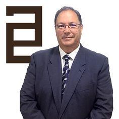 D. Eradio José Guillamón Candel ejerce como Abogado Especialista en Matrimonial y Derecho de Familia en Cartagena.