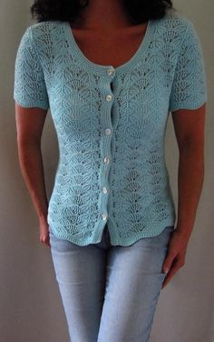 J Jill Linen Blend Cropped Cardigan Perfect For Going
